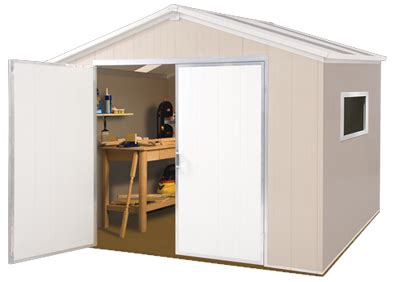 Vision Garden Sheds by Large Shed Vision Outdoor Produtcs