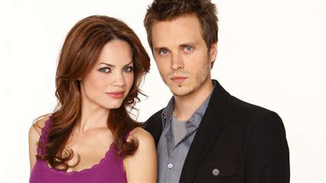 the bold and forum 2 pu 242 contenere general hospital lucky and elizabeth lucky spencer and