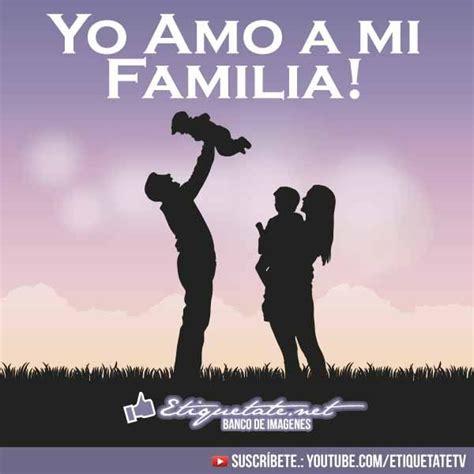 Imagenes Sobre La Familias | 36 best images about imagenes sobre la familia on
