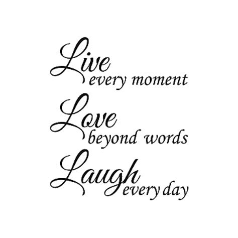 life quotes life quote graphics life sayings from