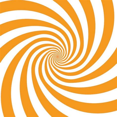 spiral pattern ai free vector whirlpool spiral shape free vector graphics