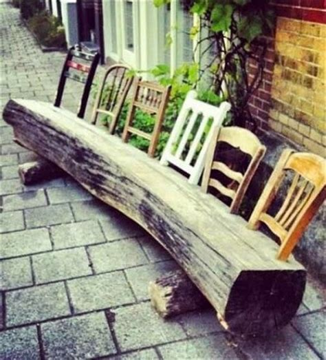 backyard bench ideas diy garden ideas garden arch and bench ideas for an