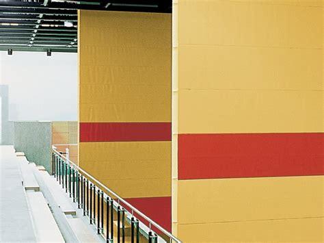 tenda divisoria parete mobile scorrevole verticale tende divisorie per