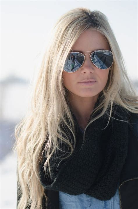 10 stylish hairstyles for long thin hair long thin hair sunglasses and thin hair