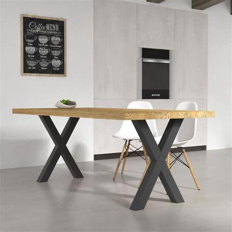 tavoli in metallo oltre 25 fantastiche idee su tavoli in metallo su