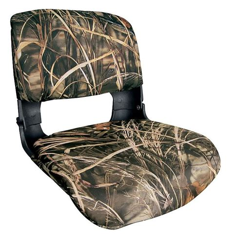 bass boat seat accessories 25 best ideas about bass boat seats on pinterest