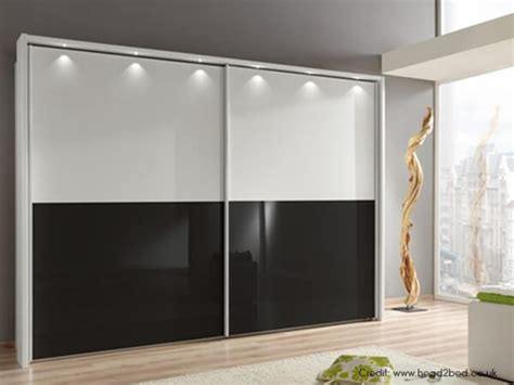 cupboard designs for bedrooms in india bedroom