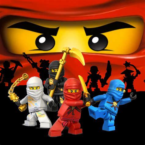 www ninjago ninjago kinofilm warner k 252 ndigt weiteres lego kinoprojekt