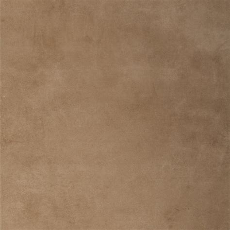 BCT Tiles   9 Devonstone Dark Beige Floor Tiles