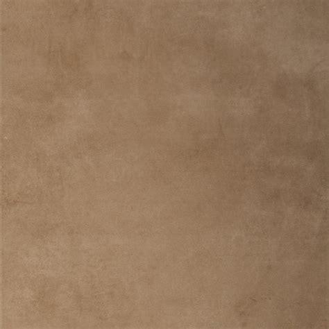 BCT Tiles   9 Devonstone Dark Beige Floor Tiles
