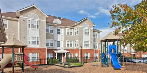 appartments in maryland apartments in suitland md windsor crossing home