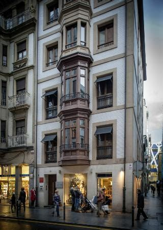 apartamentos urbanos apartment hotel reviews gijon spain tripadvisor