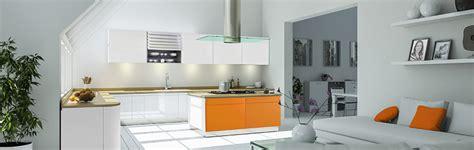 cuisine optima solutions optima pour des cuisines sur mesure module lmc