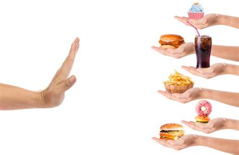 alimentazione in caso di gastrite cibi da evitare con la gastrite cure naturali it