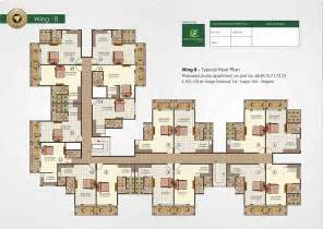 luxury apartment plans 8 fabulous floor plans for studio apartments