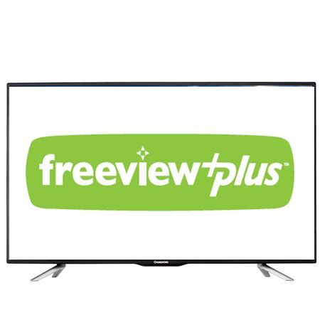 Tv Lcd Changhong 40 Inch changhong 40 quot led40d2300i fhd led lcd tv best price on