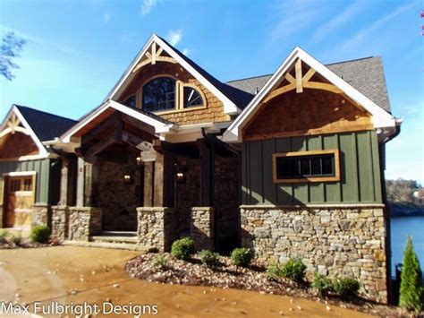 mountain style house plans 1000 ideas about mountain house plans on pinterest