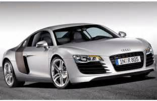 Fancy Audi Fancy Cars Audi Sports Car