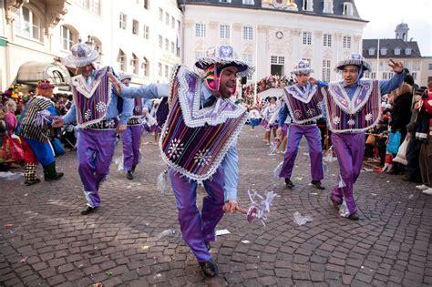 mardi gras tradition german karneval mardi gras germany traditions recipes