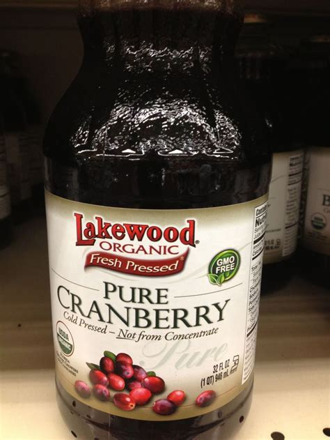 Why Is Cranberry Juice For Detox by 1000 Ideas About Cranberry Juice Detox On