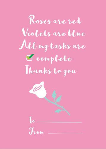 happy valentines day quotes for coworkers print these s day cards for your favorite coworkers