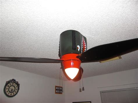 ceiling fans that look like airplane propellers wonderful airplane propeller ceiling fan with light photo