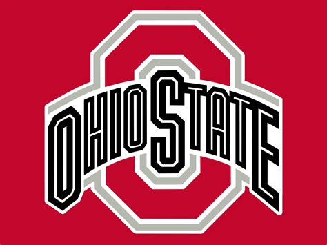 ohio state digital humanities librarian at ohio state hastac