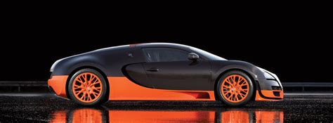 facebook themes cars orange black bugatti car facebook cover
