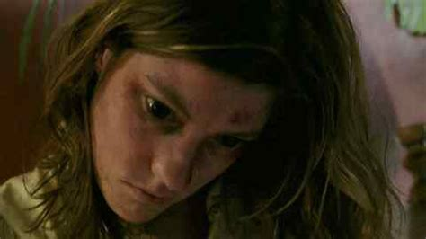 emily rose exorcism film why possession movies have to try harder to be different