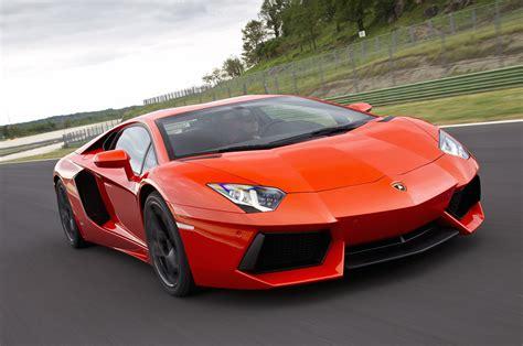 Lamborghini Writing Arif S Writing Take A Look At Aventador Lamborghini Lp700