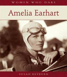 biography book on amelia earhart 1000 images about amelia earhart on pinterest amelia