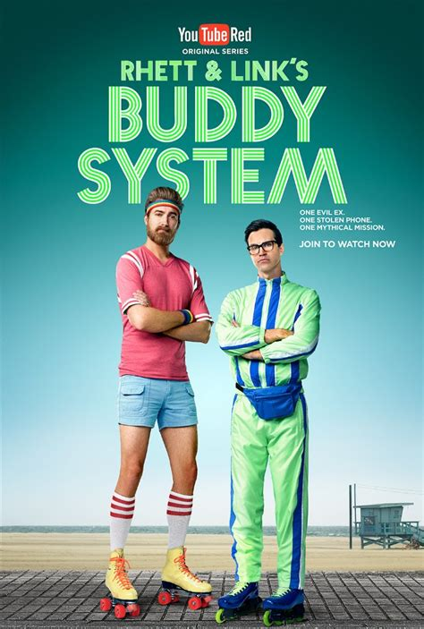 list of all morning show episodes rhett and link wiki watch rhett and links buddy system season 1 episode 06