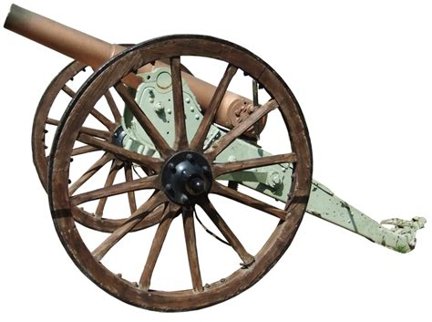 cannon png by fuguestock on deviantart
