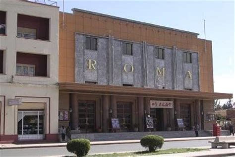 cine porta di roma information and links for girlshopes