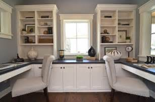 Ideas For Decorating A Home Office Custom Home Office Design Ideas Decor Ideasdecor Ideas