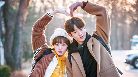 Couples Re 5 Real Korean Couples We Re Swooning