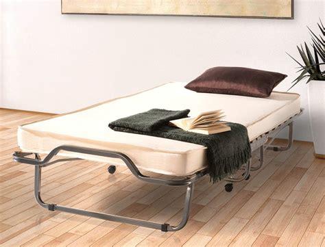 futonbett 80x200 bett 80x200 cool futonbett aus kernbuche massivholz with