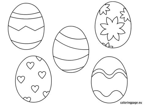 faberge eggs coloring page free coloring pages of faberge eggs