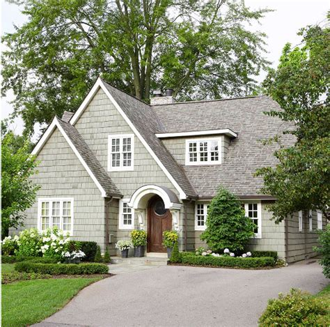 cottage style homes styles of homes in our area real estate danielle lunetta