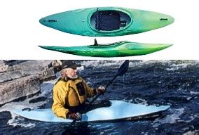 epic boats msrp epic white water kayak
