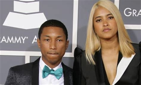 studio q tv pharrell williams weds helen lasichanh in miami october 2013 archives page 55 the hollywood gossip