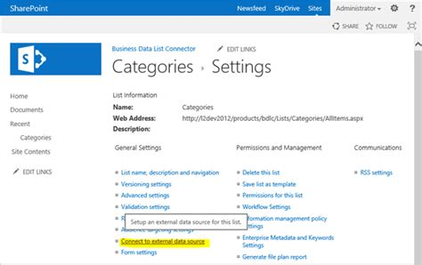 Sharepoint Knowledge Management 3 Easy Steps To Jump Start Sharepoint Erp Template