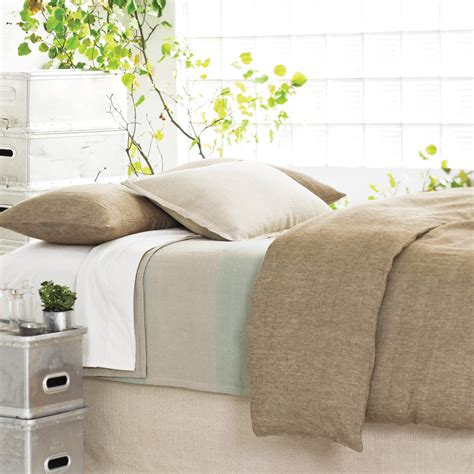 linen coverlet linen bedding archives bedlinen123