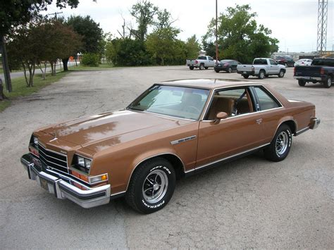 79 buick lesabre 1979 buick lesabre sport coupe 3 8 liter v6 turbocharged