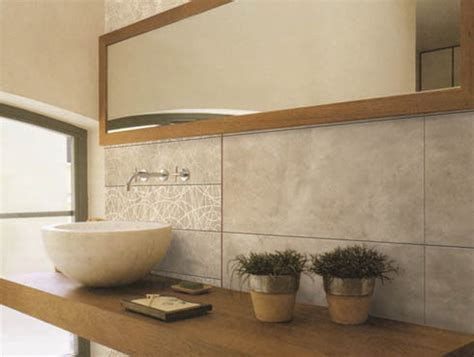 anakkale seramik koyu kahve beyaz desenli duvar fayans modeli moda 231 anakkale seramik beyaz mermer g 246 r 252 n 252 ml 252 desenli duvar