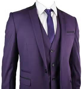 color suit how to choose a suit color reviews by suit professionals