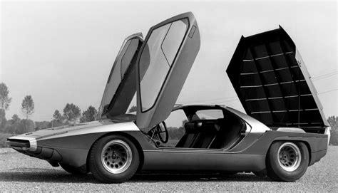 alfa romeo carabo for sale alfa romeo carabo by bertone concept flashback 1968 alfa romeo carabo alfa romeo carabo for