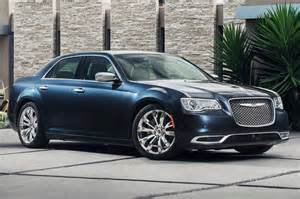 Us Chrysler 2016 Chrysler 300 C Findacar Us Id 4367858631