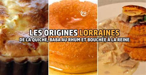 cuisine lorraine lorraine cuisine fabulous quiche lorraine with lorraine