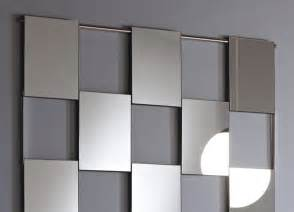 Tonelli belly dance wall mirror contemporary mirrors wall mirrors